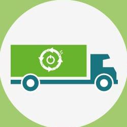 e-waste-pickup